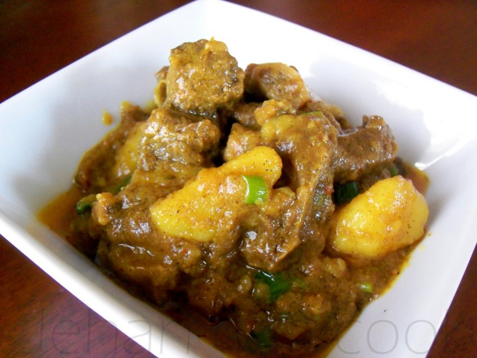 currygoat2a