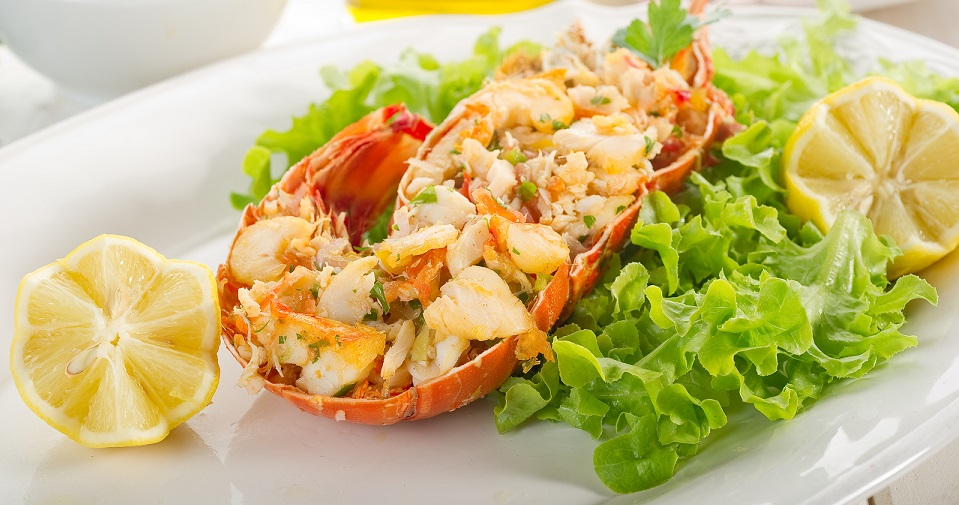 lobstersalad_s